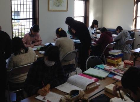 studyhall2013.12